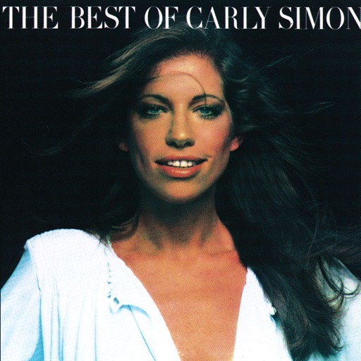Art for You're So Vain by Carly Simon