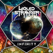 Liquid Stranger - Ignite