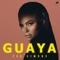 Eva Simons - Guaya