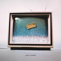 lagu mp3 Chet Faker - Hotel Surrender