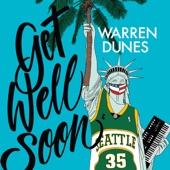 Warren Dunes - Be Good