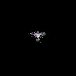 Turn the Light - Karen O & Danger Mouse