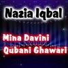 Mina Davini Qubani Ghawari