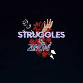 Struggles - Zamoni