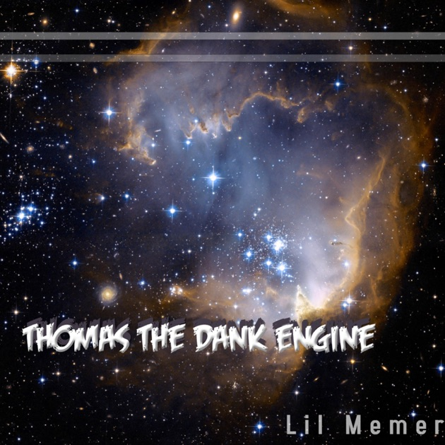Dance Til Your Dead - Single by Lil Memer