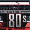 Radio Hits of the 80s