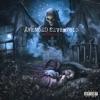 Nightmare Deluxe Edition