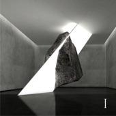 Son Lux - Bending Shadows
