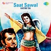 Saat Sawal (Hatimtai)