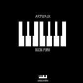 Bleak Piano