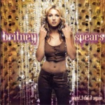 Britney Spears - (I Can't Get No) Satisfaction