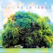 Yo La Tengo - And the Glitter Is Gone