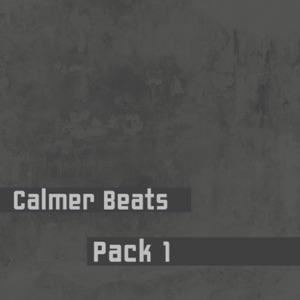 Calmer Beats - Rostam