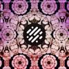 Riktam & Bansi, Levin & Perfect Stranger - Can Curune - EP artwork