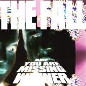 "The Fall - Jim's ""The Fall"""