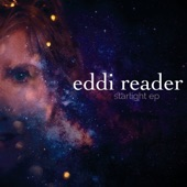 Eddi Reader - Scarecrow Song