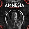 Amnésia (feat. Ti Godiamo) - Single, Vladmir Diva
