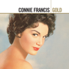 Connie Francis - Everybody's Somebody's Fool artwork