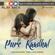 Anirudh Ravichander, Vijay Yesudas & Shweta Mohan Nee Paartha Vizhigal (From