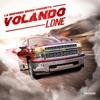 Labios Rojos by LDNE iTunes Track 2