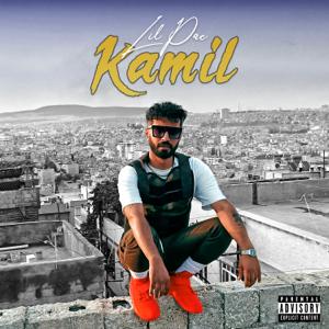 Lil Pac - Kamil