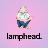 lamphead. - Day Trip