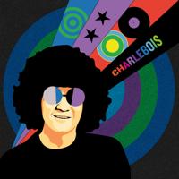Robert Charlebois