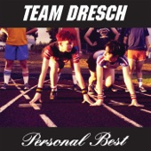 Team Dresch - She's Amazing