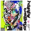 Happy Endings (feat. iann dior and UPSAHL) by Mike Shinoda iTunes Track 1