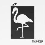 Movie Club - Thunder
