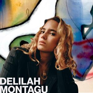 Delilah Montagu - Loud