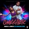 Swaggtastic Single feat Hurricane Chris Single