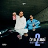 KEINE FANTASIE (feat. Nimo) by Celo & Abdi iTunes Track 1