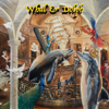 Whal & Dolph - Just artwork