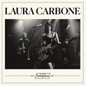 Laura Carbone - The Empty Sea (Live at Rockpalast)