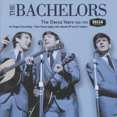 The Decca Years, 1962-1972 - The Bachelors