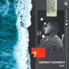 Lost - Single, Dermot Kennedy