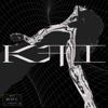 KAI The 1st Mini Album EP - KAI