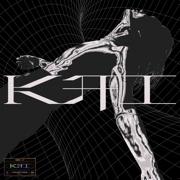 KAI The 1st Mini Album EP