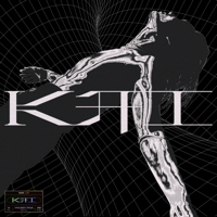 KAI - The 1st Mini Album - EP - KAI