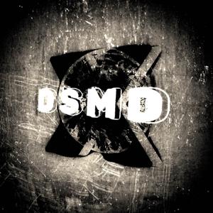 Desmod - Môj Svet