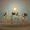 Julia Stone - Dance (Spanish Version) artwork