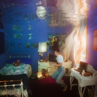 Weyes Blood - Titanic Rising (2019) LEAK ALBUM