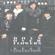 Various Artists - Boys Over Flowers Best Collection (Original TV Series Soundtrack), Pt. 1