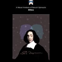 Baruch Spinoza's