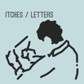 Itches - Killing Time