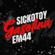 Gasolina - SICKOTOY & EM44