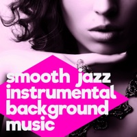 Chilled Jazz Masters - Smooth Jazz Instrumental Background Music - Chill Out Lounge Music Songs for Relaxing, Dinner, Studying, Sex, Piano Bar, And Chill Moments