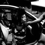 Raashan Ahmad & Rita J - Ride On