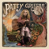 Patty Griffin - The Wheel
